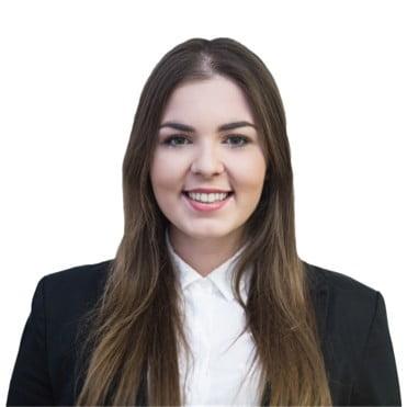 Joanna Marzęcka Konsultant SMART Project