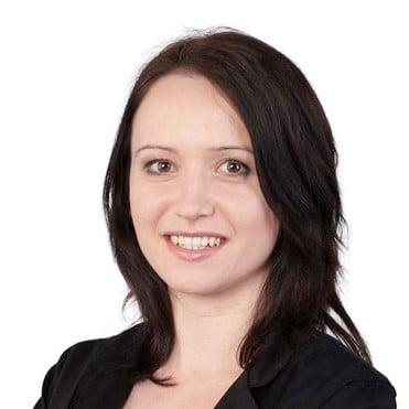 Karolina Rembowska Analityk Biznesowy SMART Project
