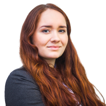 Aleksandra Guderska Smart Project