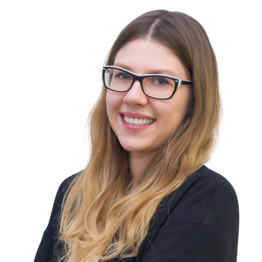 Adrianna Czernicka