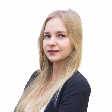 Anna Kozyra