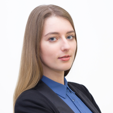 Natalia Semkło