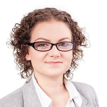 Agata Graczyk Analityk Biznesowy SMART Project