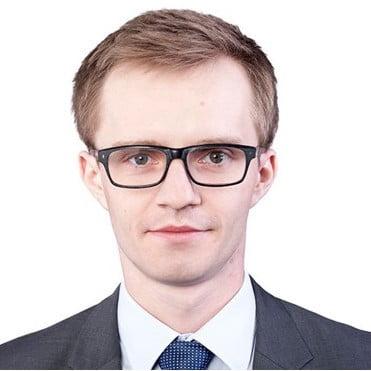 Wojciech Zdrenka Kierownik Projektów SMART Project