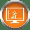 Analityka biznesowa i wdrożenia systemów informatycznych