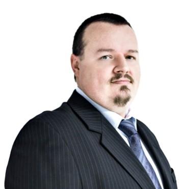 Wojciech Gabrysiak