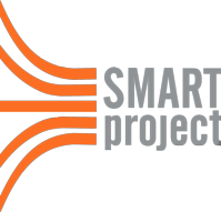 SMART Project