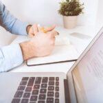 Analityk biznesowy może zwiększyć efektywność działu utrzymania ruchu