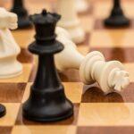 Ciemna strona centralizacji w przedsiębiorstwach międzynarodowych