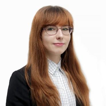 Anna Kukieła