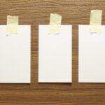 TOP 5 najczęstszych problemów w procesach magazynowych - case study