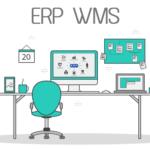 WMS kontra ERP