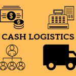 Cash logistics – wyzwania i perspektywy rozwoju