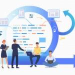 Wdrożenie nowego systemu nie musi być skomplikowane - czyli jak uniknąć podstawowych błędów przy wdrożeniach systemów IT?