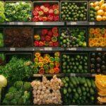 Magazyn spożywczy – typowe elementy wyposażenia, kompletacji i specyfika systemów IT