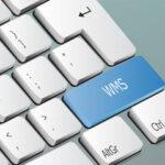 Najpopularniejsze WMSy- przebieg procesów przygotowawczych i wdrożeniowych