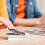 Biznes a hobby – jak gry planszowe kształtują umiejętności zarządzania procesami