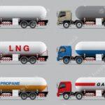 Alternatywne napędy – przyszłość w branży transportowej